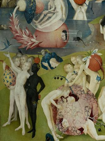 hieronymus-bosch-the-garden-of-earthly-delights-1490-1500