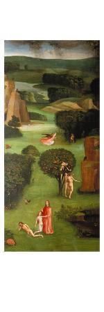 hieronymus-bosch-triptych-of-the-last-judgment-detail-of-the-left-panel-creation-of-eve-fall-of-man