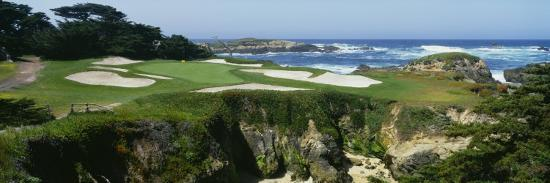 high-angle-view-of-a-golf-course-cypress-point-golf-course-pebble-beach-california-usa