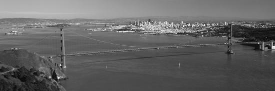 high-angle-view-of-a-suspension-bridge-golden-gate-bridge-san-francisco-california-usa