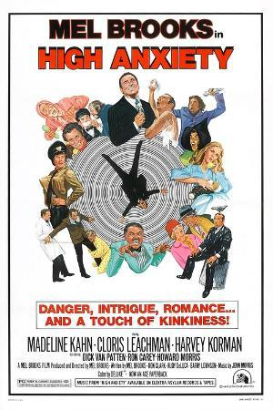 high-anxiety-us-poster-mel-brooks-top-center-1977