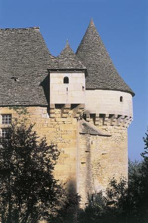 high-section-view-of-a-castle-sirey-castle-aquitaine-france
