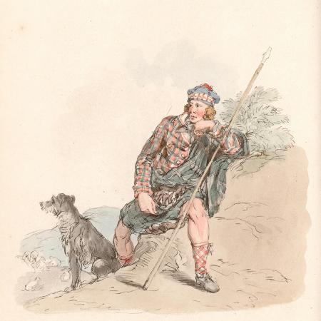 highland-shepherd