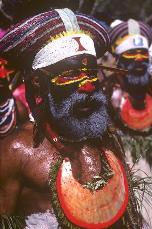 highland-show-goroka-papua-new-guinea