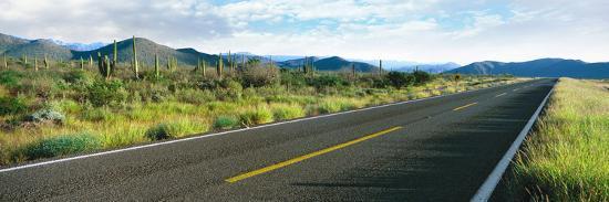 highway-1-baja-trans-peninsula-highway-mulege-baja-california-sur-mexico