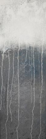 hilary-winfield-lithosphere-78-canvas-iv