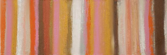 hilary-winfield-pink-and-metal
