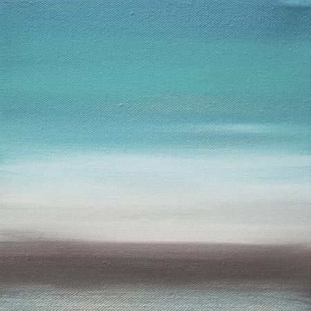 hilary-winfield-sunsets-canvas-4