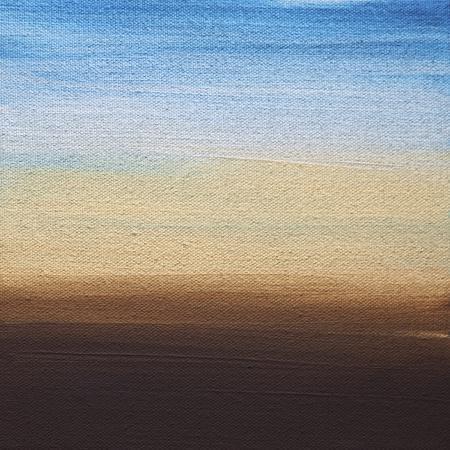 hilary-winfield-ten-sunsets-canvas-6