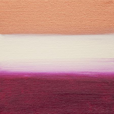 hilary-winfield-ten-sunsets-canvas-8