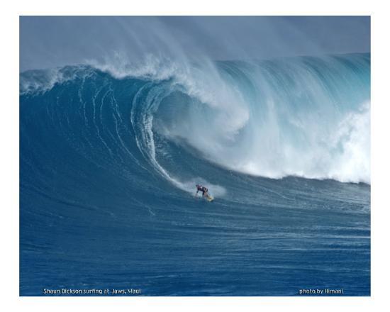 himani-shaun-dickson-surfing-jaws-maui-d