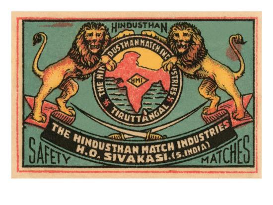 hindusthan-safety-matches