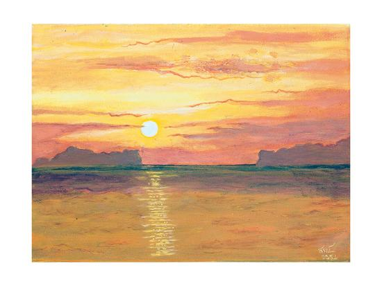 hinnamsaisuy-sunset-in-the-ocean