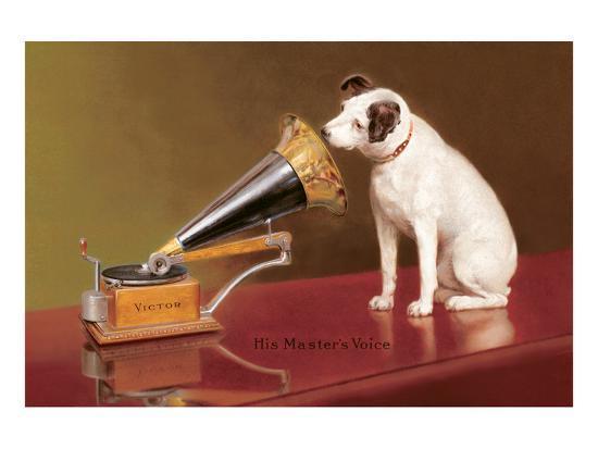 his-master-s-voice-ad