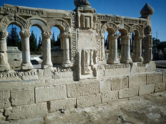 hisham-s-palace-jericho-palestine