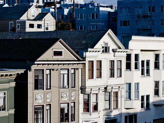 historic-victorian-houses-in-san-francisco-california