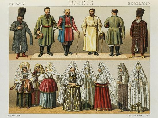 historical-dress-of-the-russian-people-from-the-complete-costume-history-by-racinet-auguste-1888