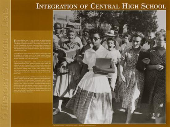 history-through-a-lens-integration-at-central-high-school