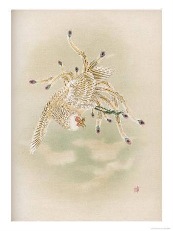 ho-wo-bird-japanese-phoenix
