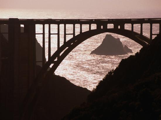 holger-leue-bixby-creek-bridge-big-sur-near-monterey-bay-monterey-bay-usa