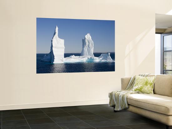holger-leue-iceberg-from-ilulissat-kangerlua-icefjord