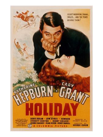 holiday-cary-grant-katharine-hepburn-1938