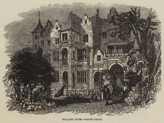holland-house-south-front