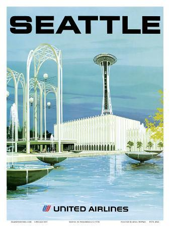 hollenbeck-seattle-space-needle-and-seattle-center-united-airlines
