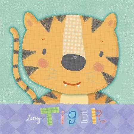 holli-conger-baby-animals-1