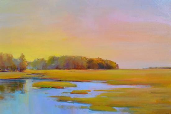 holly-ready-summer-marsh-2
