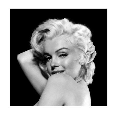 hollywood-archive-marilyn-monroe
