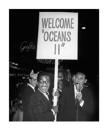 hollywood-archive-oceans-11-premier