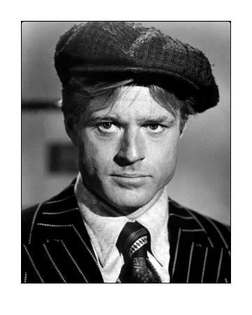 hollywood-archive-robert-redford