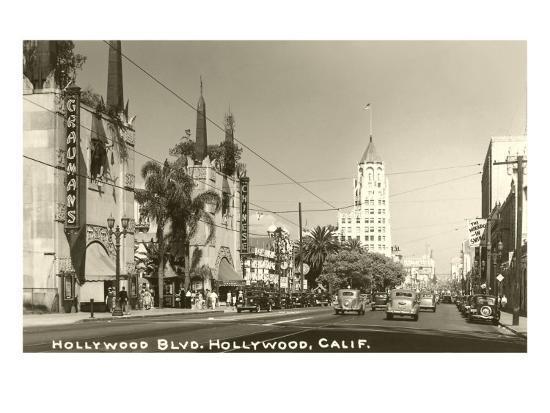 hollywood-boulevard-hollywood-california