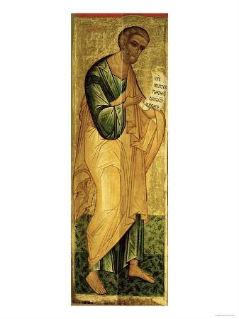holy-apostle-peter-russian-icon-deesis-of-the-church-of-st-vlasius-novgorod-school-15th-cen
