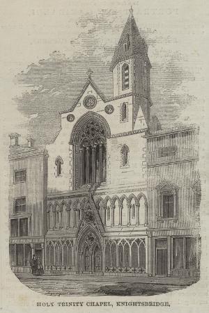 holy-trinity-chapel-knightsbridge