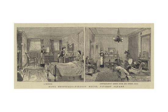 home-hospitals-fitzroy-house-fitzroy-square