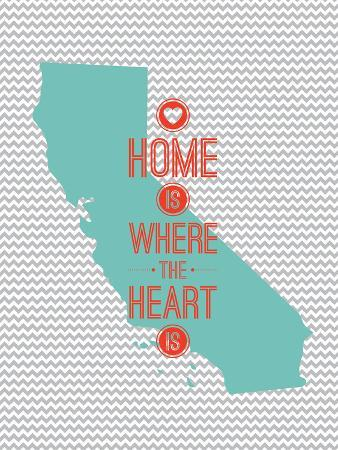 home-is-where-the-heart-is-california