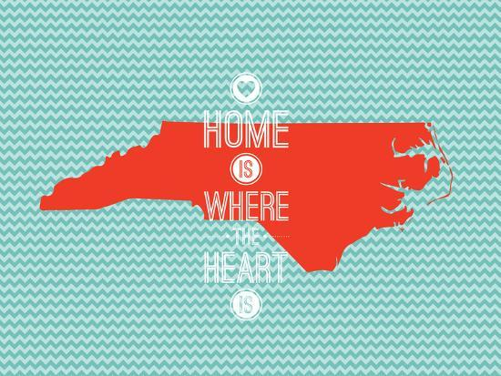 home-is-where-the-heart-is-north-carolina