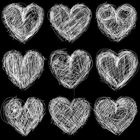 homobibens-hearts-chalkboard-love-background-and-texture