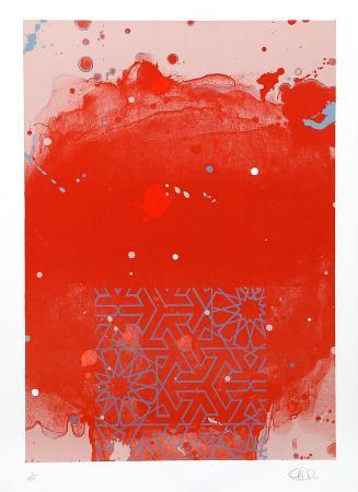 hong-hao-untitled-red