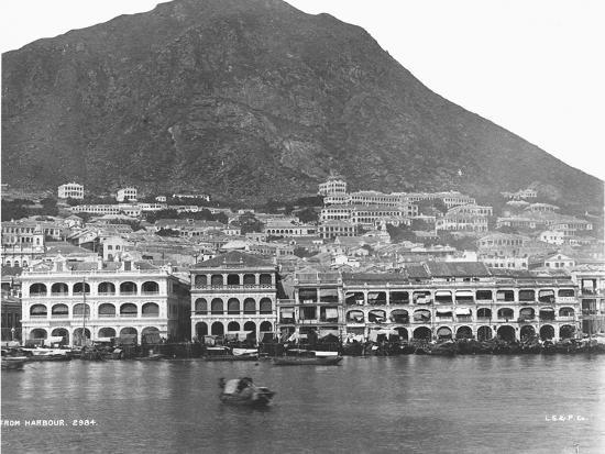 hong-kong-from-the-harbour