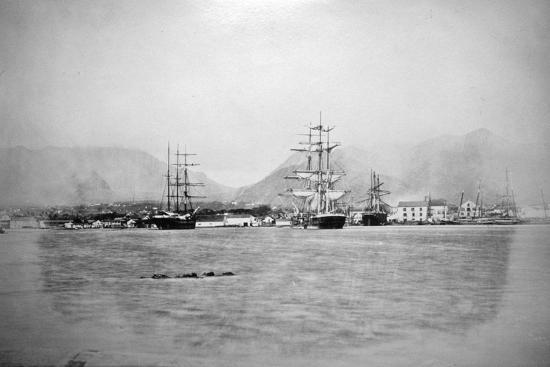 honolulu-hawaii-1885-1890