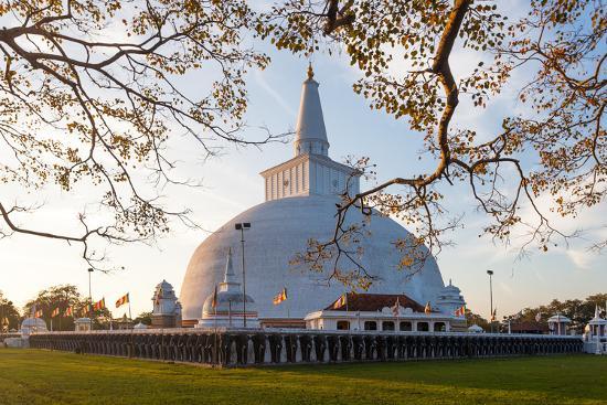honza-hruby-mahatupa-big-dagoba-in-anuradhapura-at-sunset-unesco-sri-lanka-asia