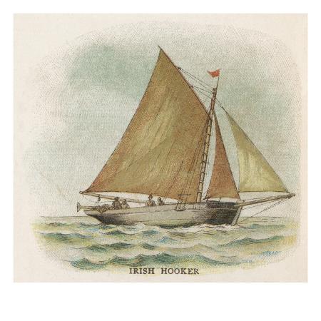 hooker-used-by-irish-fishermen