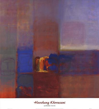 hooshang-khorasani-luminescence-2b