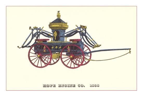 hope-engine-vintage-fire-wagon