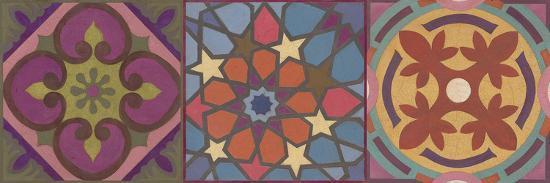 hope-smith-global-triptych-1