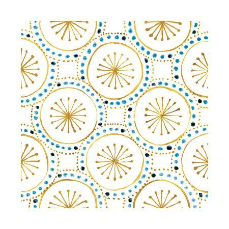 hope-smith-going-circles-iii