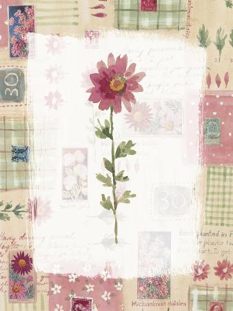 hope-street-designs-pink-flower